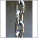 Stainless Steel Link Rain Chain,rainchains,rainchain,rain chains