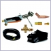 premium soldering iron kits,soldering iron kits,iron kits