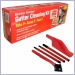 Gutter Cleaning Kit