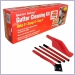 Gutter Cleaning Tools,Cleaning Tools,Gutter Tools