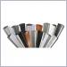 filter flow gutter filter,micro mesh gutter guard,free flow gutter guard,gutter guard,Gutter Cover,G
