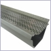 Gutter Guard,Gutter Guards,Gutter Leaf Guard,Gutters,gutter,Gutter Screens,Gutter Cover