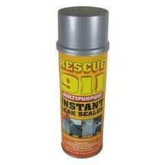 Rescue 911 Leak Sealer