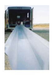 Buying A Seamless Gutter Machine Is The Biggest Investment
