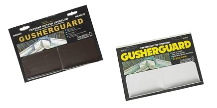 Gusher Guards