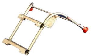 Ladder-Max Ladder Stabilizer
