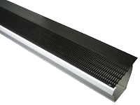 RainTrade Gutter Guard